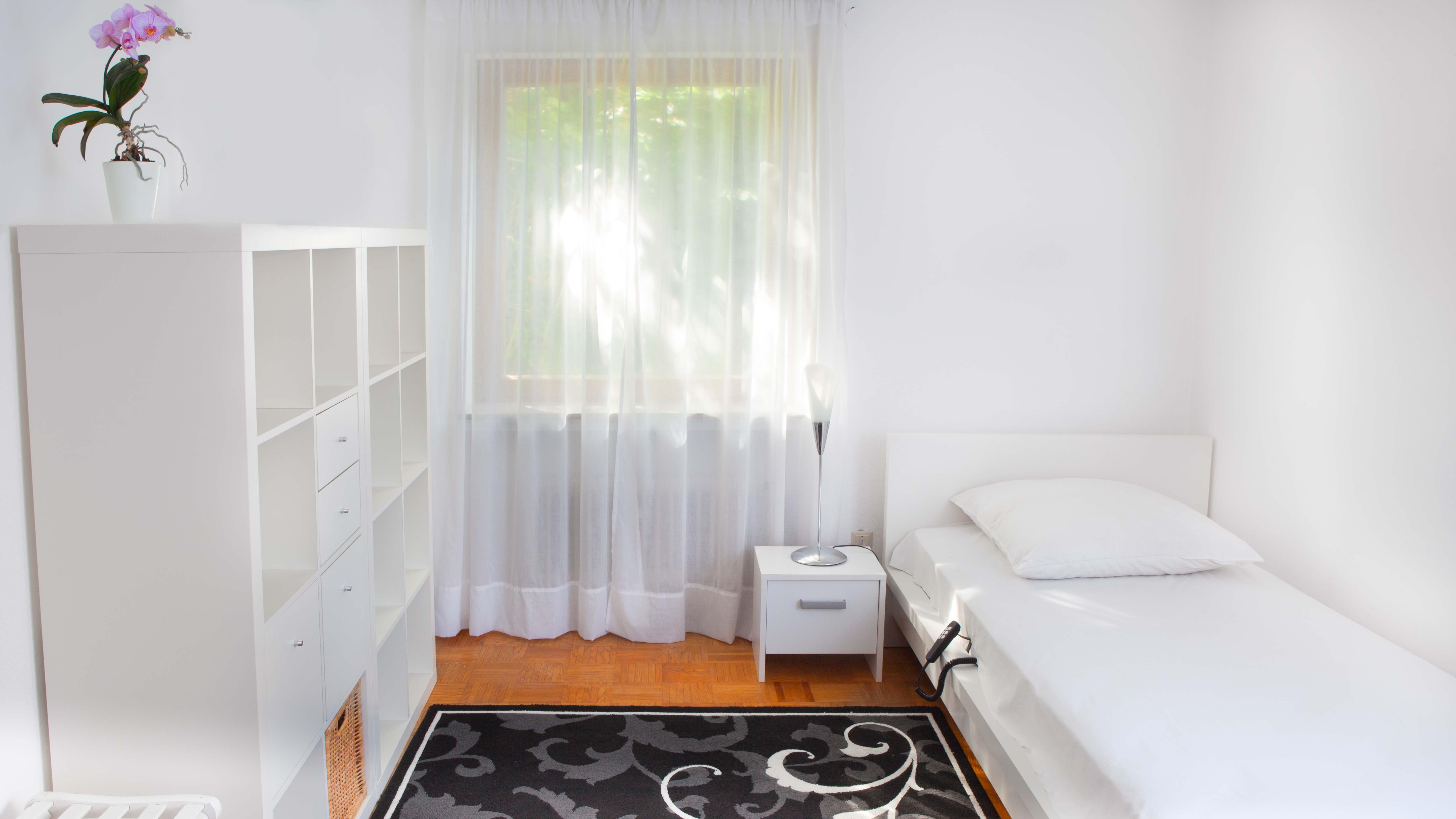 Privatzimmer in t bingen for Zimmer tubingen